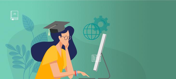 cursos-gratuitos-quarentena-faros-educacional-ensino-corporativo