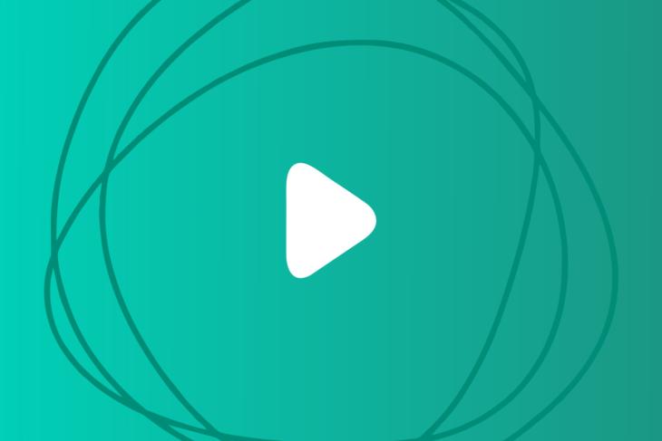 Vídeo Case - CAIXA